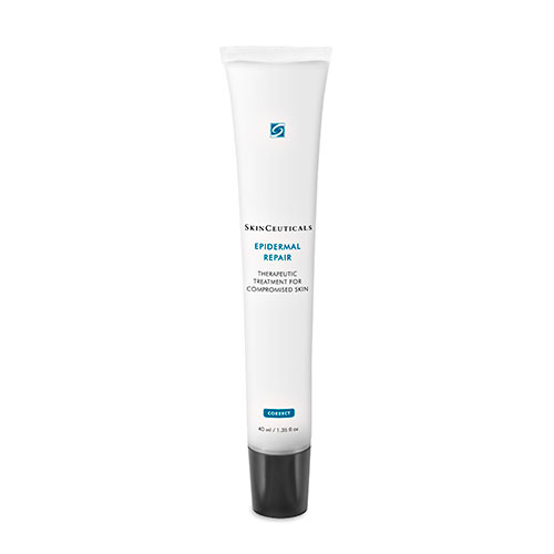 SkinCeuticals Epidermal Repair 40ml