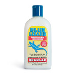 Blue Lizard SPF 30 Regular 8.75 fl. oz.