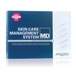Jan Marini SCMS MD (Normal - Combo) box