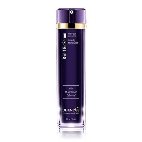 DefenAge 8-in-1 Bioserum 1 fl. oz.