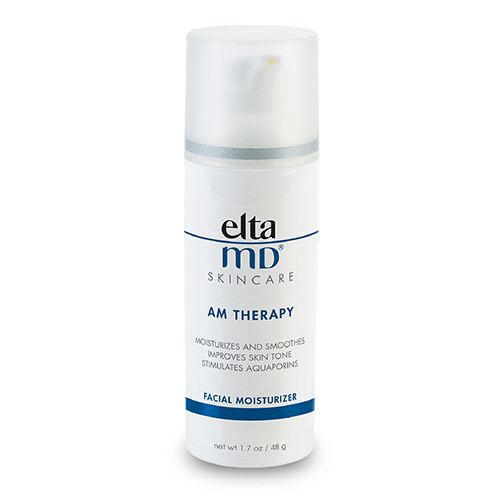 EltaMD AM Therapy Facial Moisturizer 1.7 oz.