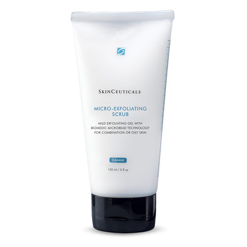 SkinCeuticals Micro-Exfoliating Scrub 150 ml