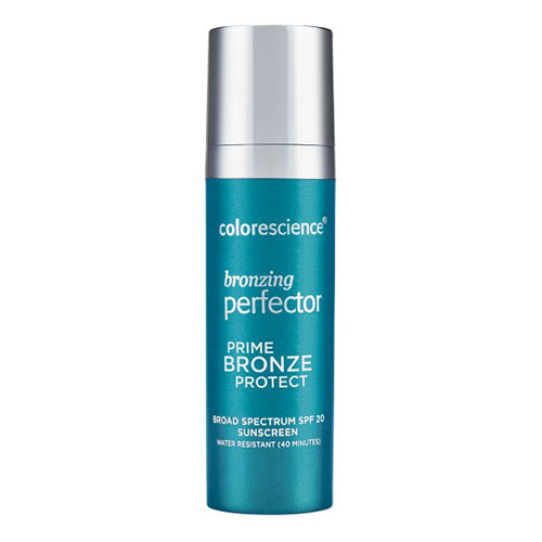 Colorescience Bronzing Perfector SPF 20 1 fl. oz.