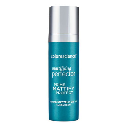 Colorescience Mattifying Perfector SPF 20 1 fl. oz.