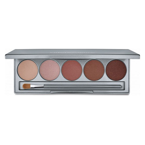 Colorescience Beauty On The Go Mineral Palette 0.42 oz.