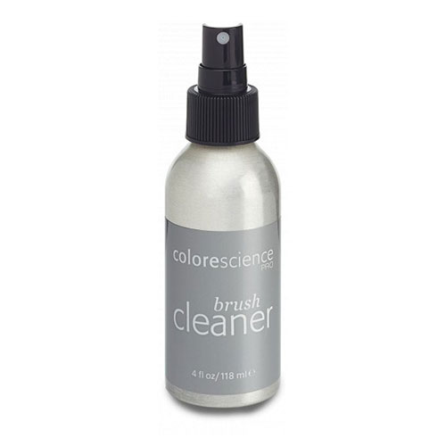 Colorescience Brush Cleaner 4 fl. oz.