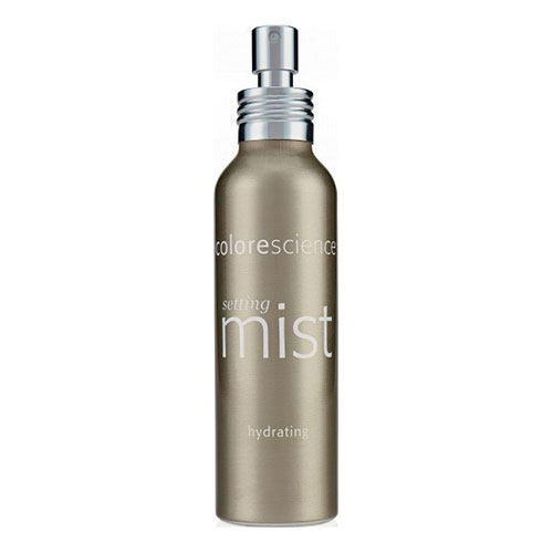 Colorescience Hydrating Setting Mist 4 fl. oz.