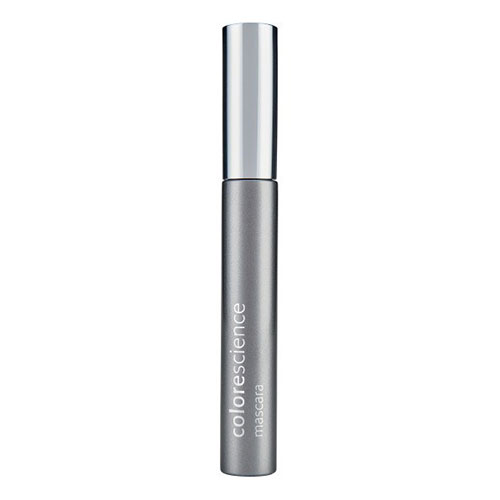 Colorescience Mascara 0.27 fl. oz.