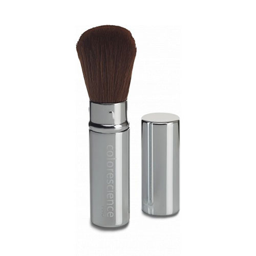 Colorescience Retractable Makeup Brush