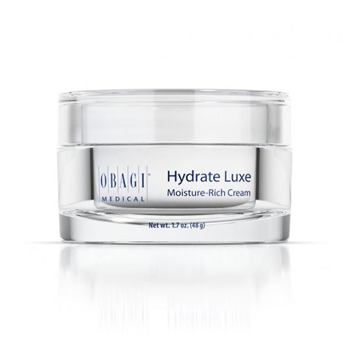 Obagi Hydrate Luxe 1.7 oz.